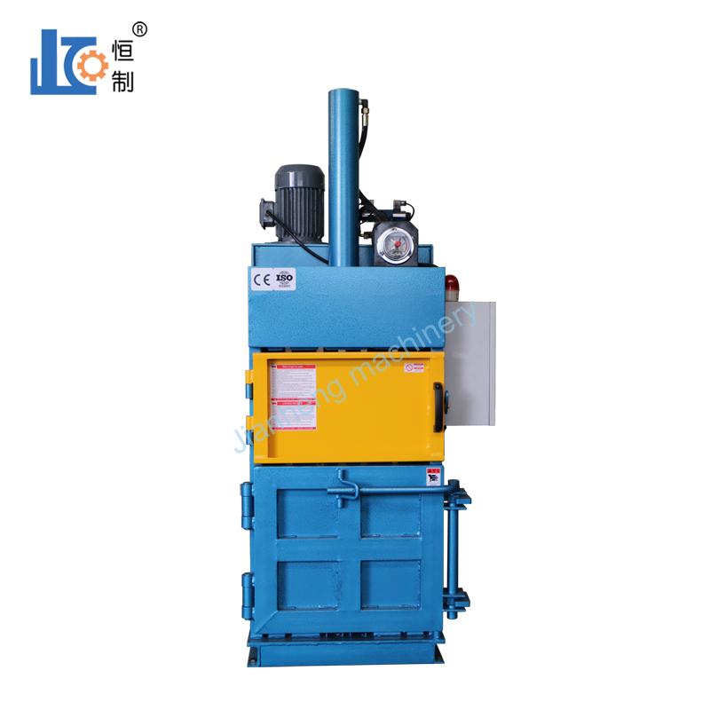 VES10-6040(2)