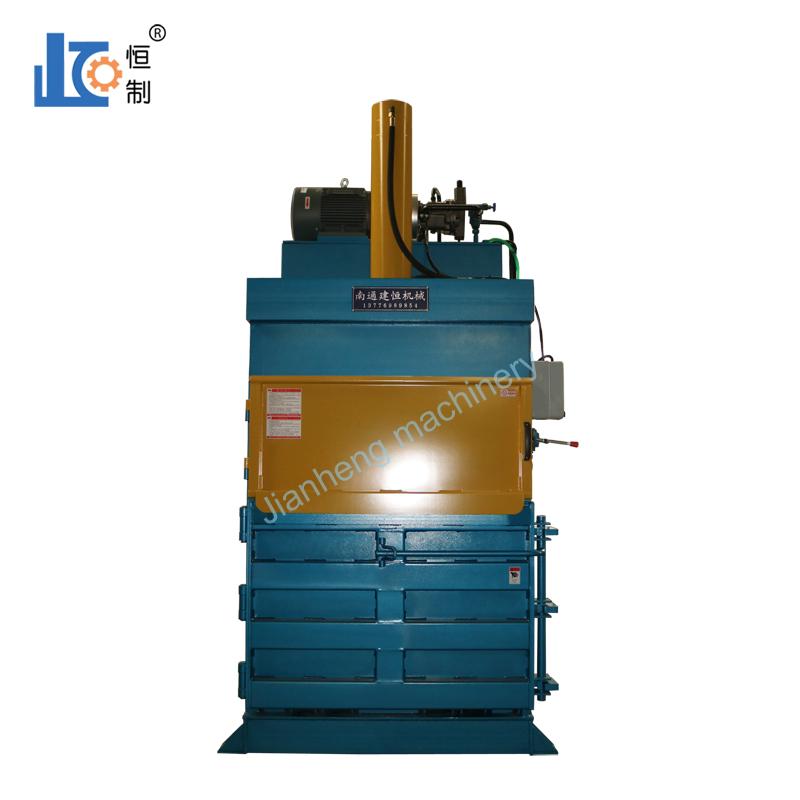 VMS60-12080-1