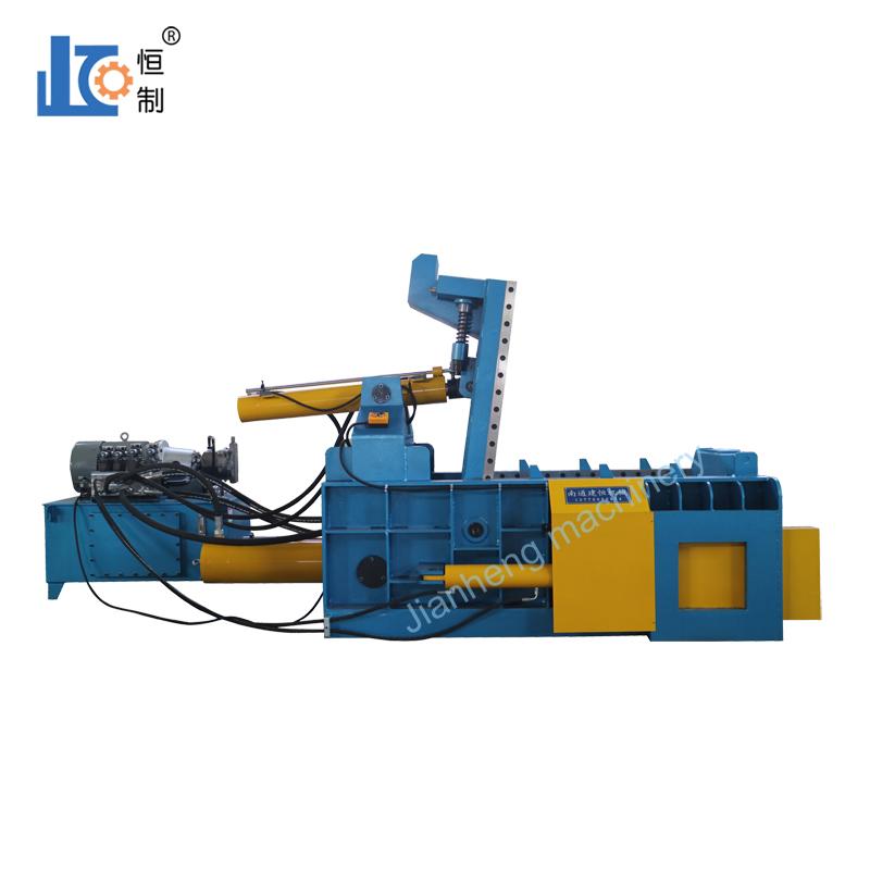 MHE160-1480CT-1