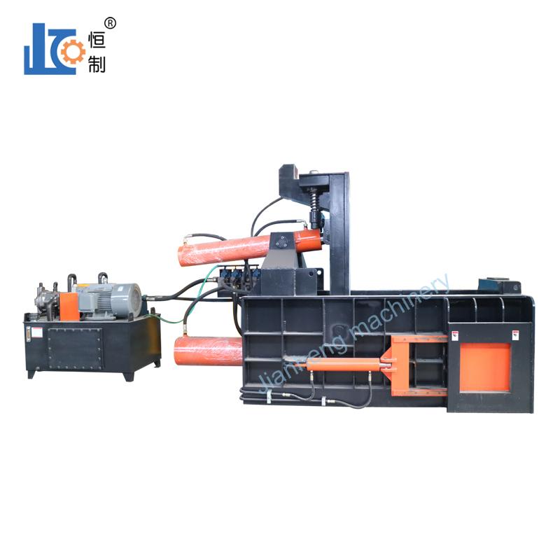 MHM160-1480CT-1