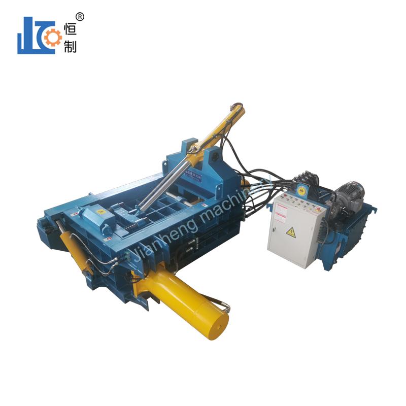 MHE160-1480F-1