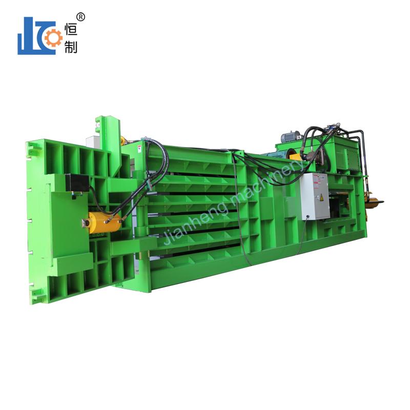 HBE150-110125-3