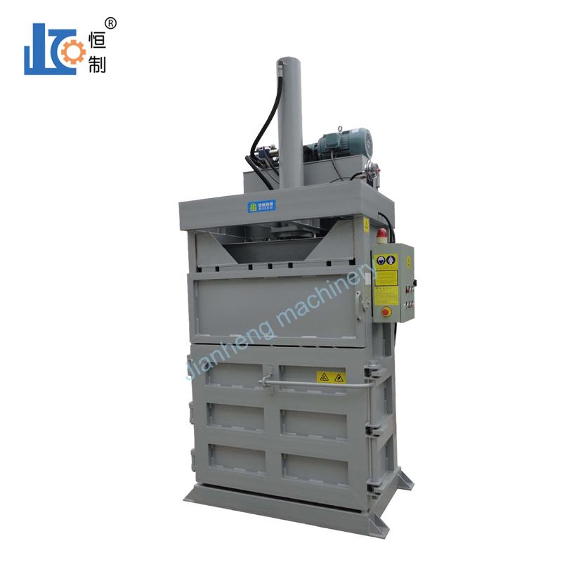 VES50-11075-1