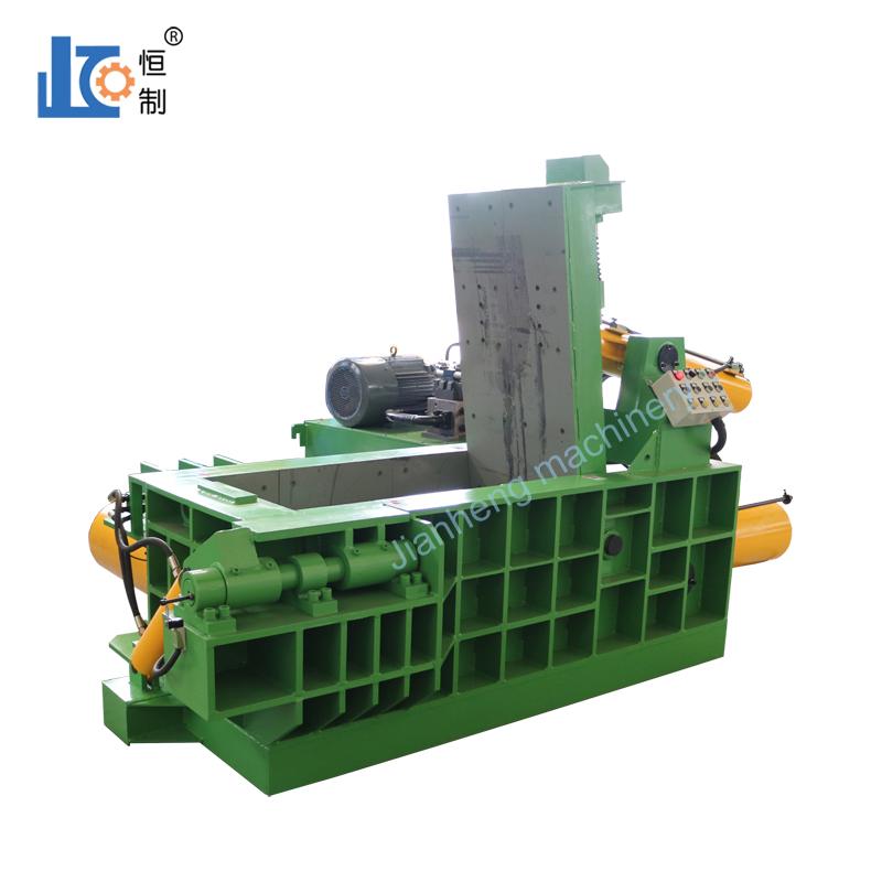 MHE160-1480F-2