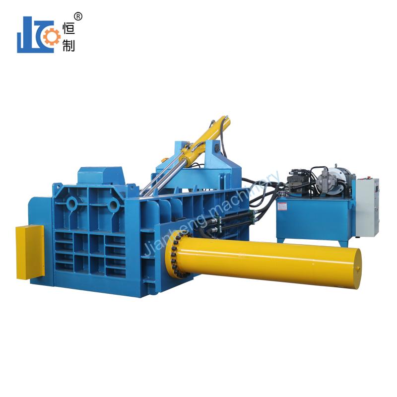 MHE160-1480CT-3