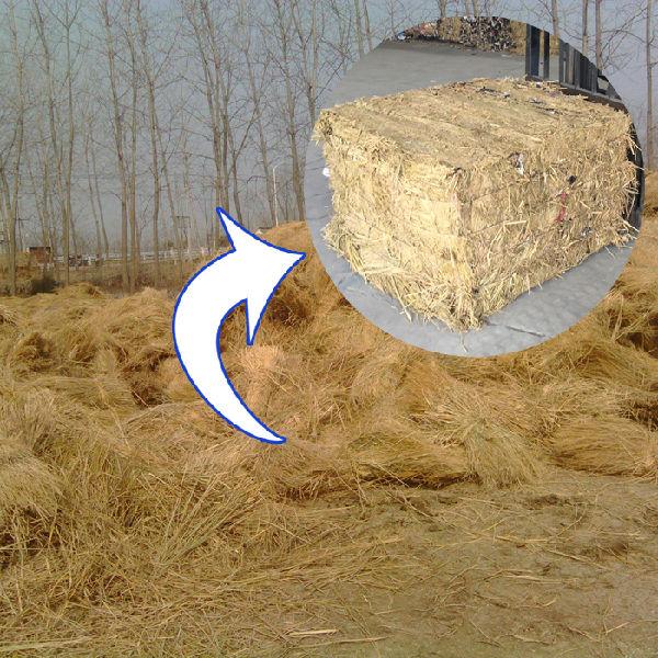 干草,秸秆打包机